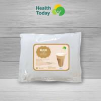 Premium Hojicha Powder Health Today 1 kg (Roasted Matcha)