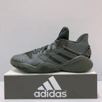adidas Harden sepatu basket original sale brand new in box murah