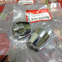 Weight A Handle bandul stang stir pcx Kode Part: 53102K97T00 original