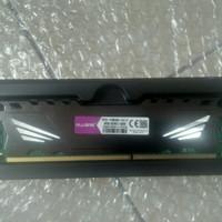 Ram Kingston HyperX Fury DDR3 8GB PC12800 1600Mhz Khusus PC Amd Saja