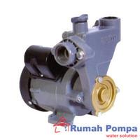 Mesin Pompa Air Dangkal Sanyo PWH 137C