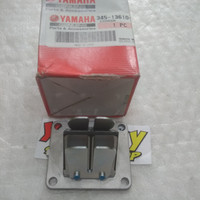membran rx king assy reed valve rx king original japan