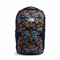 """THE NORTH FACE TNF JESTER BACKPACK """"FLORAL"""" ORIGINAL"""