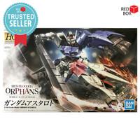 HG Gundam Astaroth Bandai Original Gunpla IBO 1/144 Model Kit