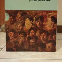 Buku dibawah Bendera revolusi (Jilid 1 dan 2) - Cetakan 2019