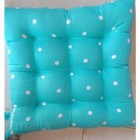Bantal duduk bangku - alas duduk ibu hamil ambein - bantal sofa