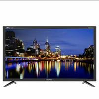 POLYTRON PLD32D7511 LED TV 32 INCH