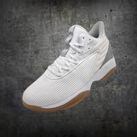 Sepatu Basket League CLASH 2 MEN 1030620128N