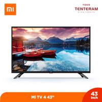 Mi TV 4 43 Inch L43M5-AN