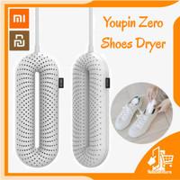 Xiaomi Youpin Zero Shoes Dryer Alat Pengering Sepatu Sterilizer