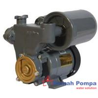 Mesin Pompa Air Dangkal Sanyo PH 236AC