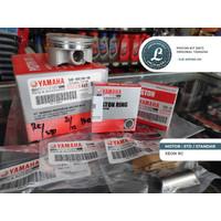Piston Kit Seher Xeon RC, GT 125 Original Asli Yamaha 1LB-WE160-00