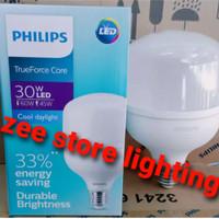 Lampu Philips LED True Force 30 Watt Putih (6500k)