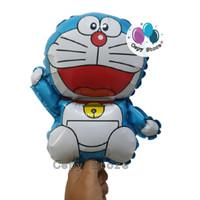Balon Foil Doraemon / Balon Doraemon Mini