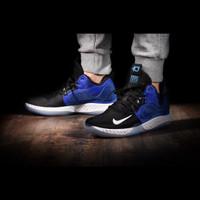 Sepatu Basket Nike KD Trey 5 VII EP AT1198 400 Original