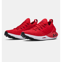 UNDER ARMOUR HOVR™ Phantom 2 Bluetooth Running Shoes - Red White