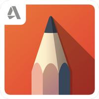 Autodesk SketchBook Pro 2021 MAC OS Full Versi