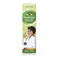 FRESH CARE Minyak Angin Aromatherapy Roll On