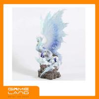 Monster Hunter World: Iceborne Collector Velkhana Statue Only - PS4