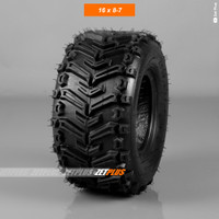 BAN ATV OFFROAD RING 7 (16x8-7 inch) /Motor/Buggy/Mini Jeep R7