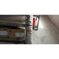 Ban Luar IRC Ukr 80/100 Ring 18 Original Yamaha 94108-188W2