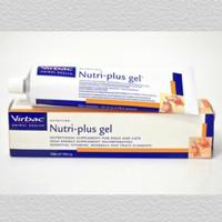 NUTRI PLUS GEL 120.5gr