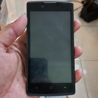 Mesin Board Unit LCD TS Fullset Oppo R831K Neo 3