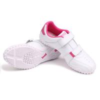 Sepatu Wanita Golf Original Trainer / Sepatu Sepeda MTB Wanita