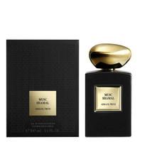 Perfume MUSC SHAMAL GIORGIO ARMANI PRIVE ORIGINAL