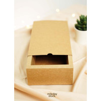 BOX PACKAGING POLOS/SLIDING BOX /GIFT BOX /BOX HAMPERS/ KRAFT BOX