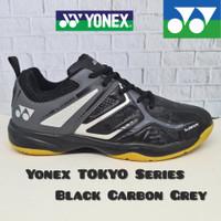 Sepatu Badminton YONEX TOKYO Series (Original)