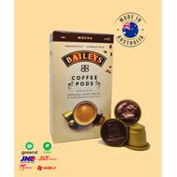Nespresso Capsules Baileys - Mocha