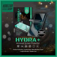 Hydro Gel Screen Protector Vivo X50 Pro Guard Hydrogel Tempered Glass