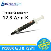 THERMALRIGHT TF7 Thermal Paste 2 Gram