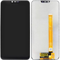 LCD Touchscreen Oppo A3s OPPO A5 CPH1803 Realme 2 Realme C1 Complete