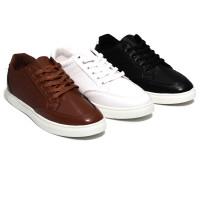 Declan Sneakers Lincoln DETFA 01-013