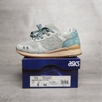 sneakers assic gell lyte III saint alfred import premium