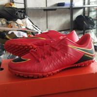promo murah sepatu futsal nike hypervenom phantom III new grade ori
