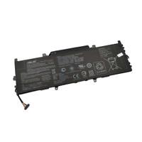 Baterai Asus Zenbook 13 UX331 UX331UA-1B UX331UN-1E C41N1715 U3100FN