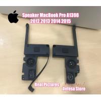 Speaker MacBook Pro Retina 15 A1398 2012 2013 2014 2015