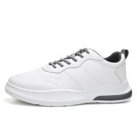 Pennay Sneakers Import Running Shoes Stridder Sepatu Olahraga Murah