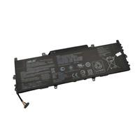 Baterai Laptop Asus Zenbook 13 UX331 UX331UA-1B UX331UN-1E C41N1715