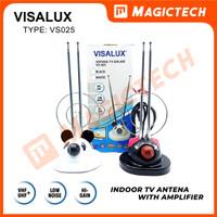 ANTENA TV INDOOR VISALUX VS025