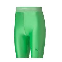Celana Wanita Puma Evide Biker Shorts S 59777532 SMS