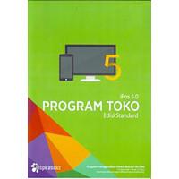 Software Kasir Android Ipos 5 Standard