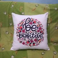 bantal sofa canvas be positif