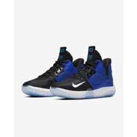 Original Sneakers / Sepatu Basket Nike KD Trey 5 VII EP
