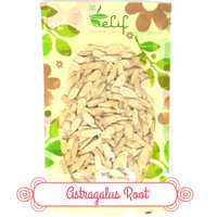 Astragalus Membranaceus Root Tea / Huang Qi Small Size for Tea