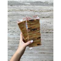 PROMO! BUY 2 GET 1 FREE - Pinggiran Kue (Sliced) - Harlie Lapis Legit