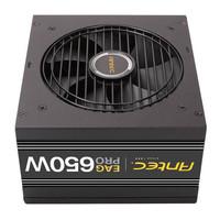PSU Antec Earthwatts 650w Gold Pro /EAG Pro 650w 80+ Gold / EAG650W